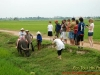 eco-tour-farming-tour