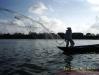 fishing_man_in_hoi_an