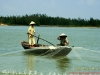thu-bon-river-net-fishing