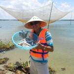 DSCN2309 150x150 Thanh Nam Fishing Village