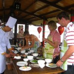 Hoi An Tours - Cooking class